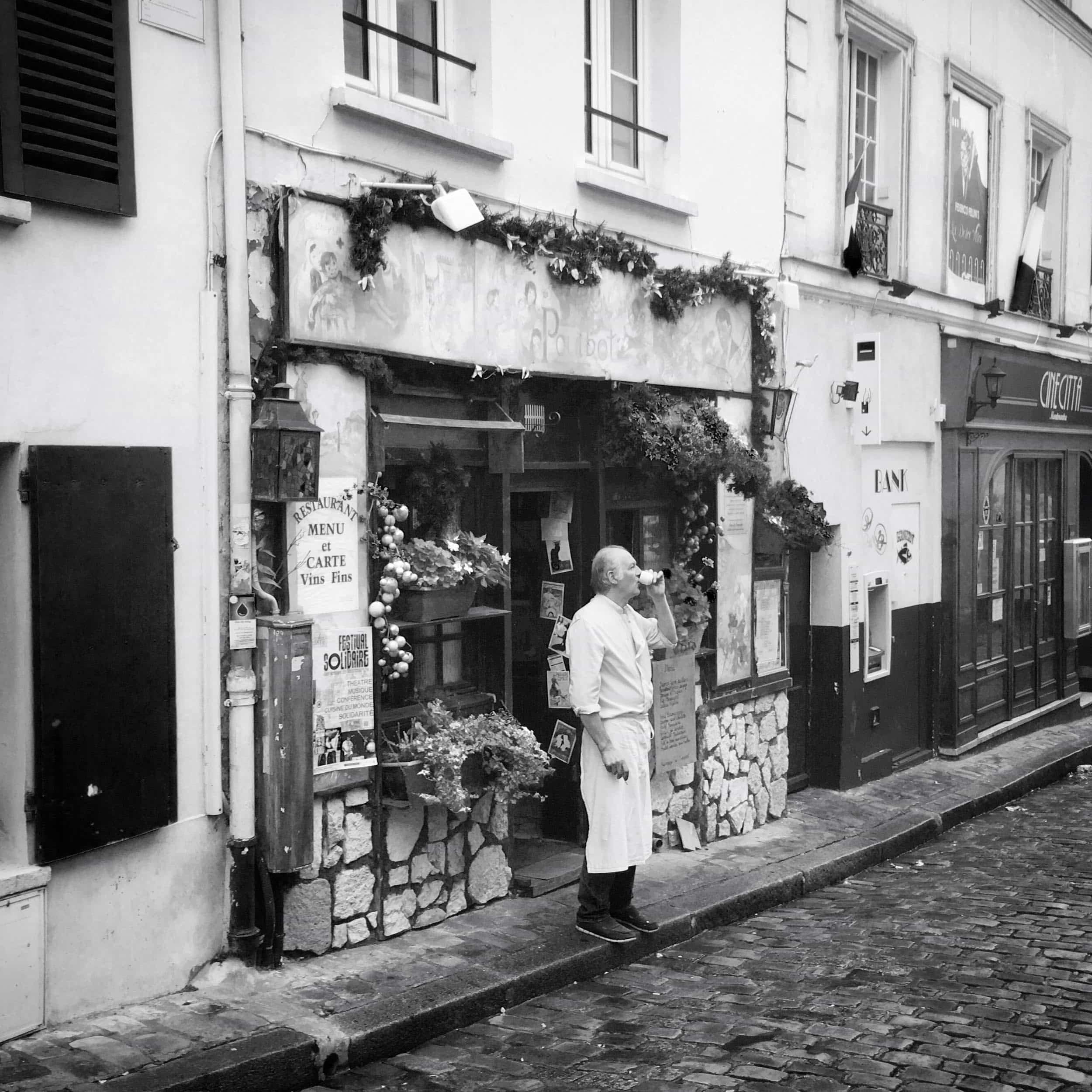 #PARIS / 003 / FRANCE / 2016
